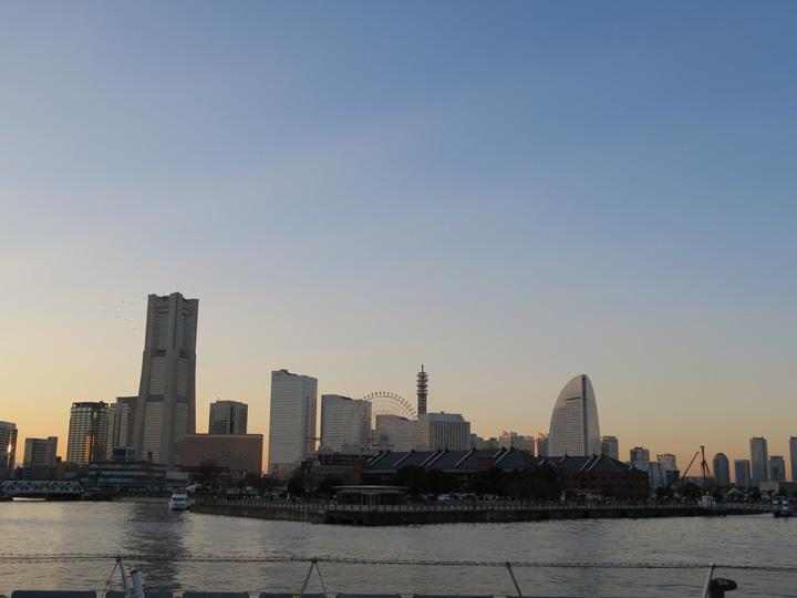 f:id:travelyokohama:20141225170832j:plain