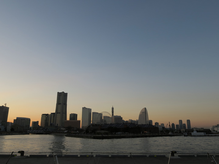 f:id:travelyokohama:20141225170859j:plain