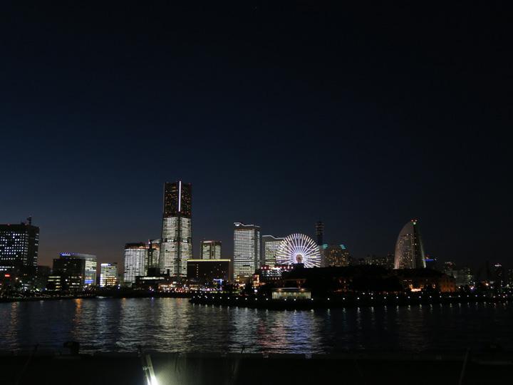 f:id:travelyokohama:20141225171003j:plain