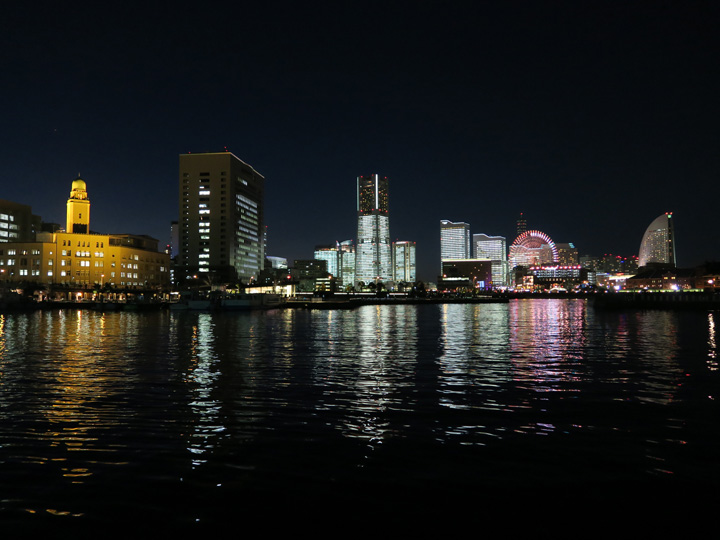f:id:travelyokohama:20141225171233j:plain