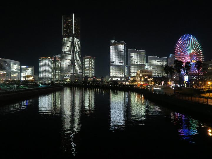 f:id:travelyokohama:20141225180235j:plain