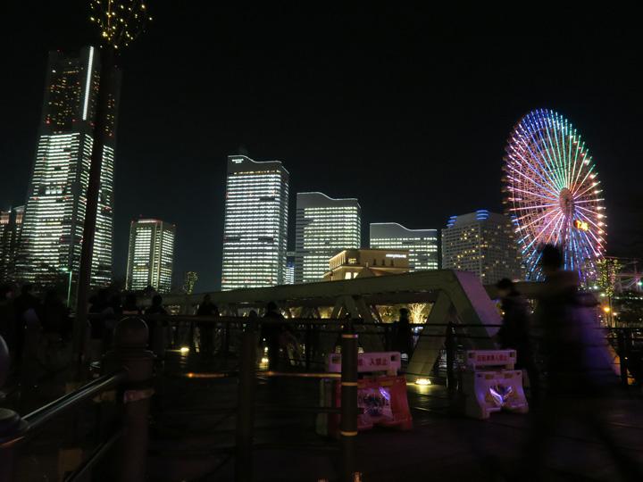 f:id:travelyokohama:20141225180547j:plain