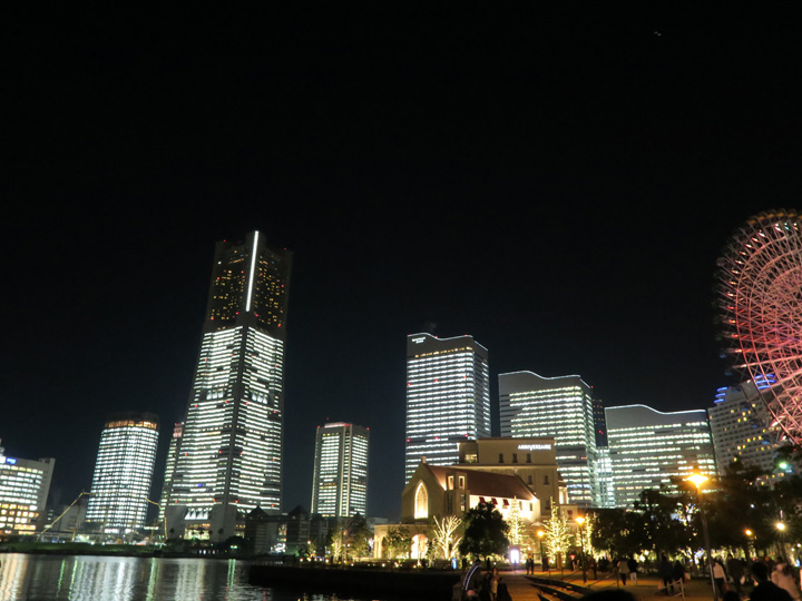 f:id:travelyokohama:20141225180608j:plain