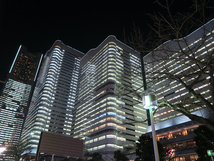 f:id:travelyokohama:20141225180734j:plain