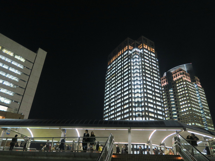 f:id:travelyokohama:20141225180801j:plain
