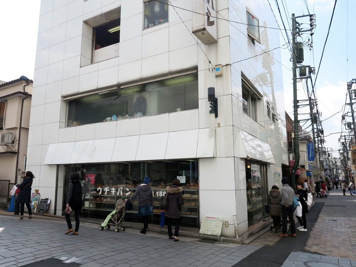 f:id:travelyokohama:20150228013310j:plain