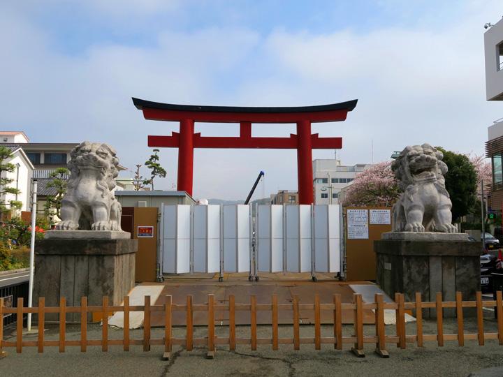 f:id:travelyokohama:20150407152415j:plain