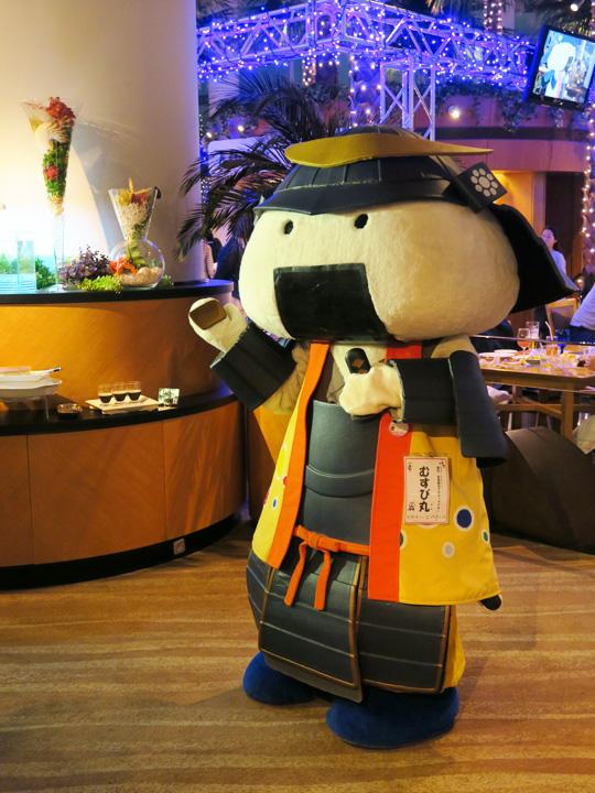 f:id:travelyokohama:20150413152239j:plain