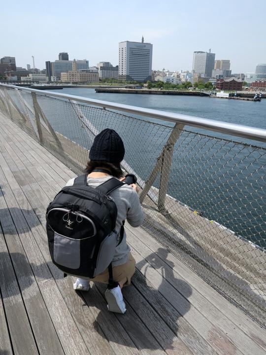 f:id:travelyokohama:20150420200734j:plain