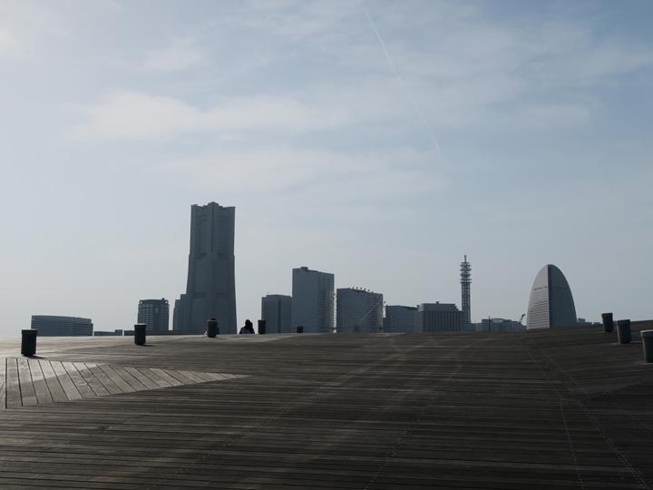 f:id:travelyokohama:20150420202127j:plain