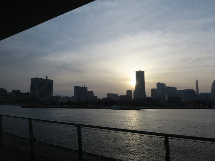 f:id:travelyokohama:20150420202737j:plain