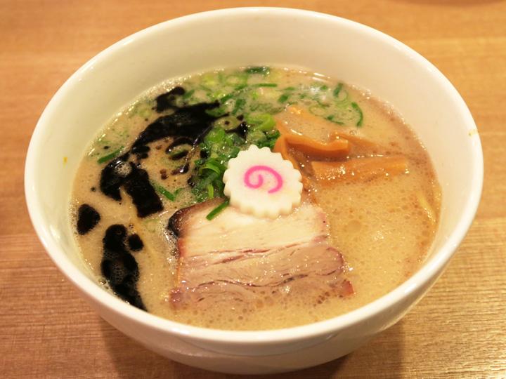 f:id:travelyokohama:20150529212933j:plain