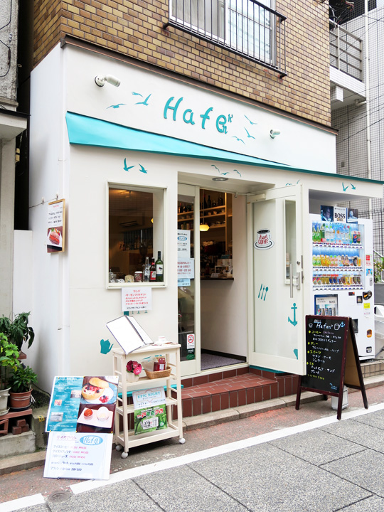 f:id:travelyokohama:20150701223756j:plain