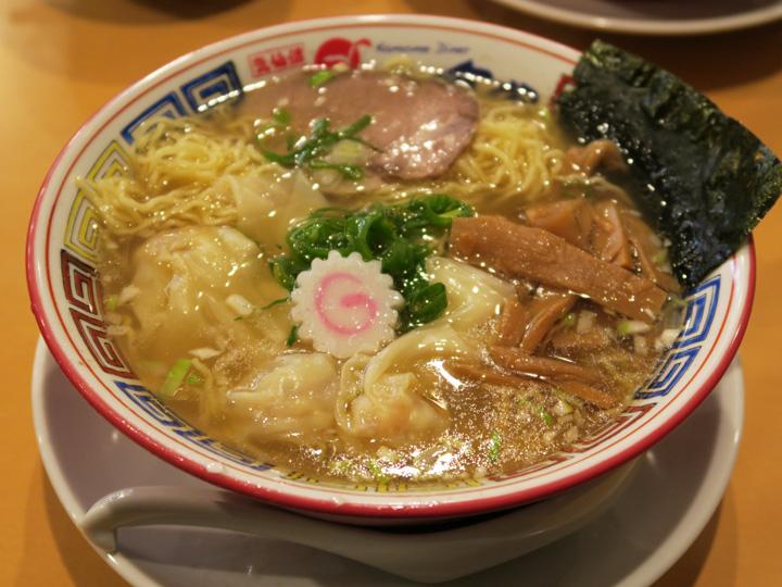 f:id:travelyokohama:20151210013708j:plain