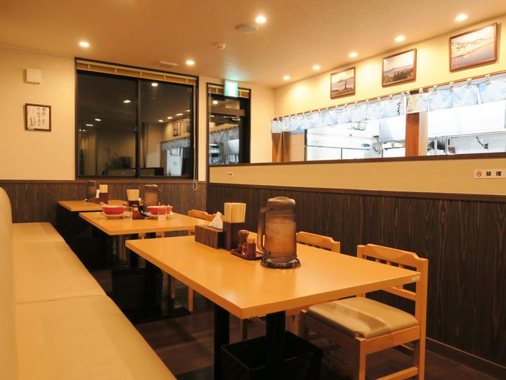 f:id:travelyokohama:20151210015248j:plain