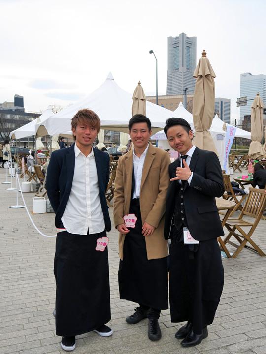 f:id:travelyokohama:20160319002719j:plain