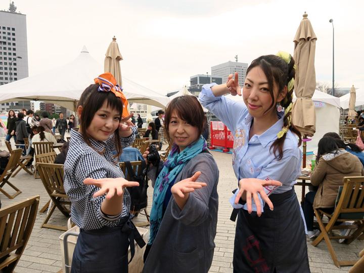 f:id:travelyokohama:20160319003438j:plain