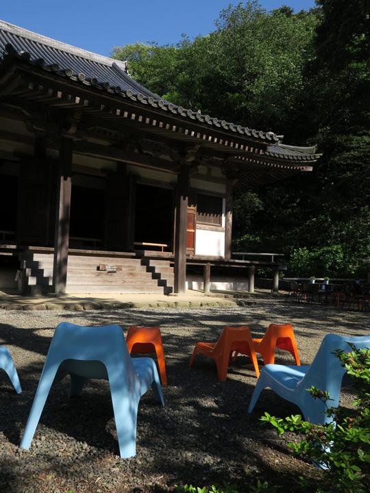 f:id:travelyokohama:20160501234601j:plain
