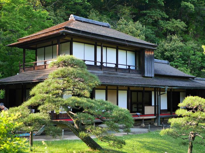 f:id:travelyokohama:20160501235540j:plain