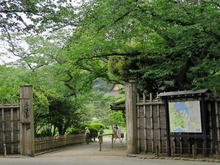f:id:travelyokohama:20160503114415j:plain