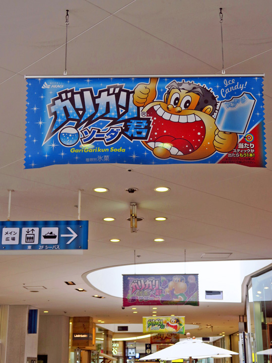 f:id:travelyokohama:20160728223412j:plain