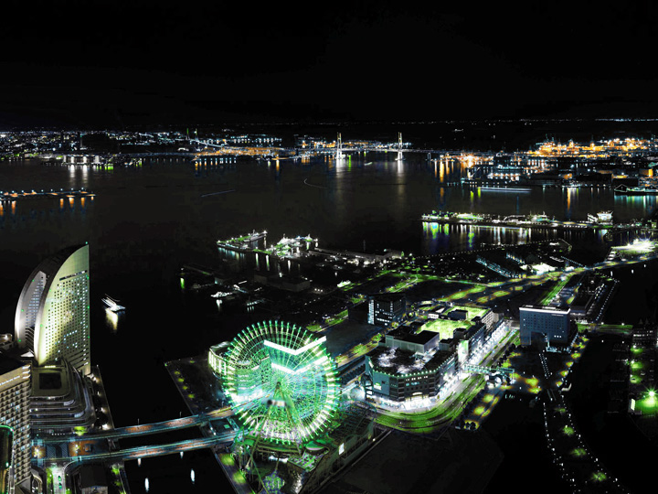 f:id:travelyokohama:20160817210137j:plain
