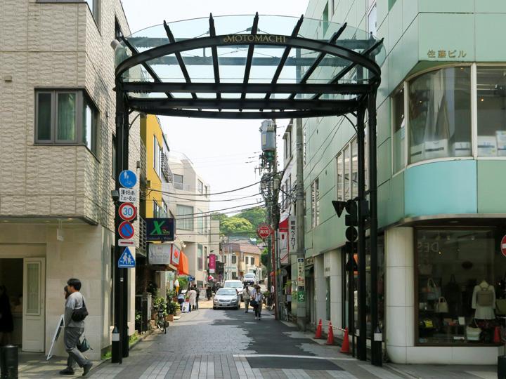 f:id:travelyokohama:20160817210626j:plain