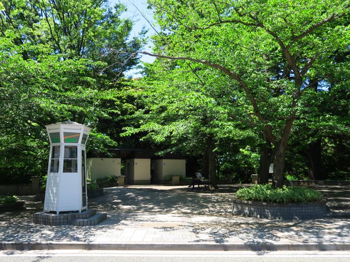 f:id:travelyokohama:20160817211804j:plain