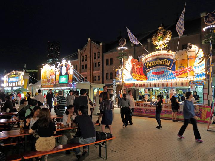 f:id:travelyokohama:20161001191752j:plain