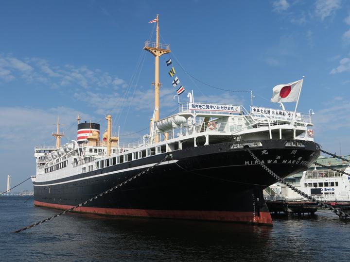 f:id:travelyokohama:20161231155141j:plain