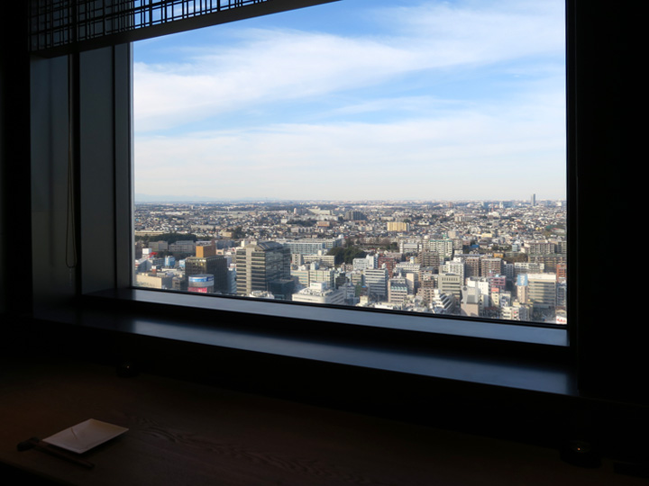 f:id:travelyokohama:20170114174451j:plain