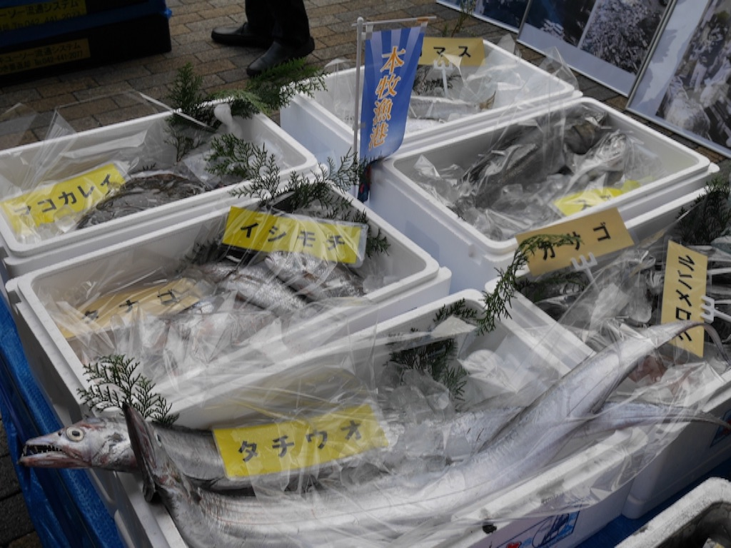 f:id:travelyokohama:20170219003012j:image