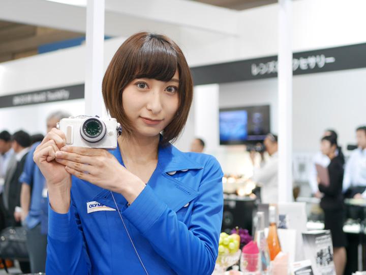 f:id:travelyokohama:20170225045418j:plain