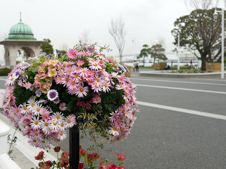 f:id:travelyokohama:20170326021405j:plain