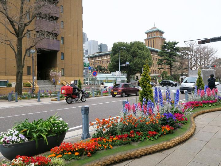 f:id:travelyokohama:20170326022551j:plain