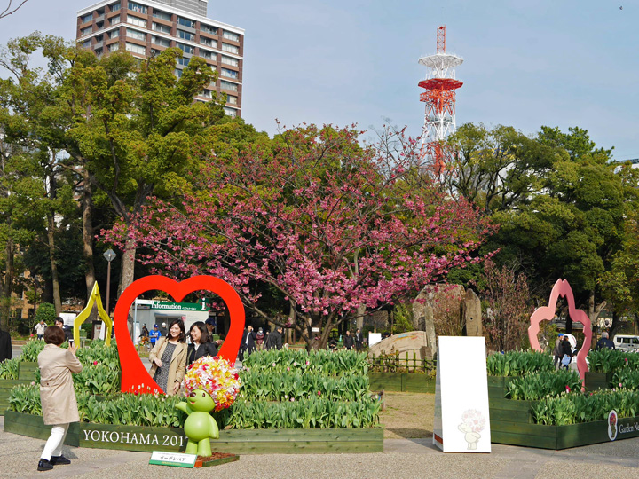 f:id:travelyokohama:20170326023512j:plain