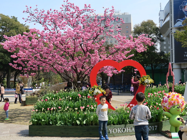 f:id:travelyokohama:20170502001150j:plain