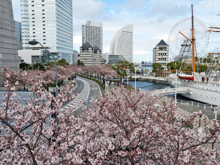 f:id:travelyokohama:20170502001527j:plain