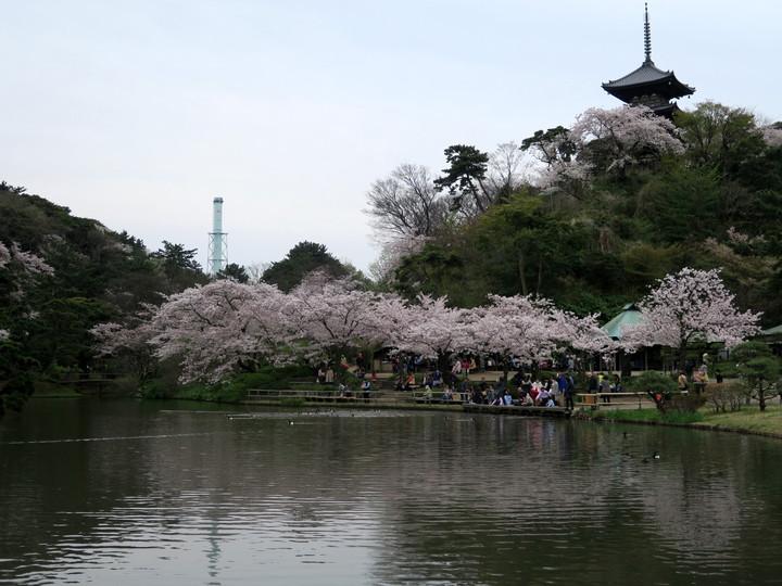 f:id:travelyokohama:20170502004144j:plain