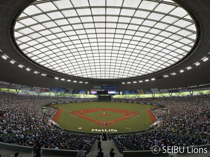 f:id:travelyokohama:20170608135617j:plain