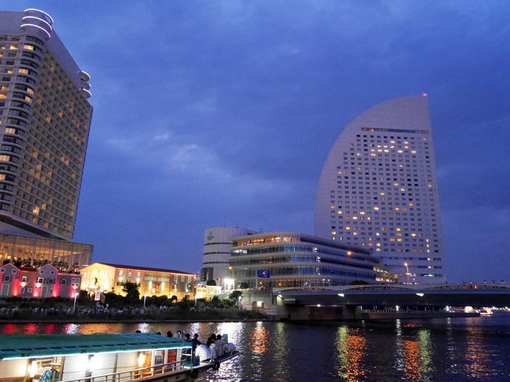 f:id:travelyokohama:20170611170055j:plain