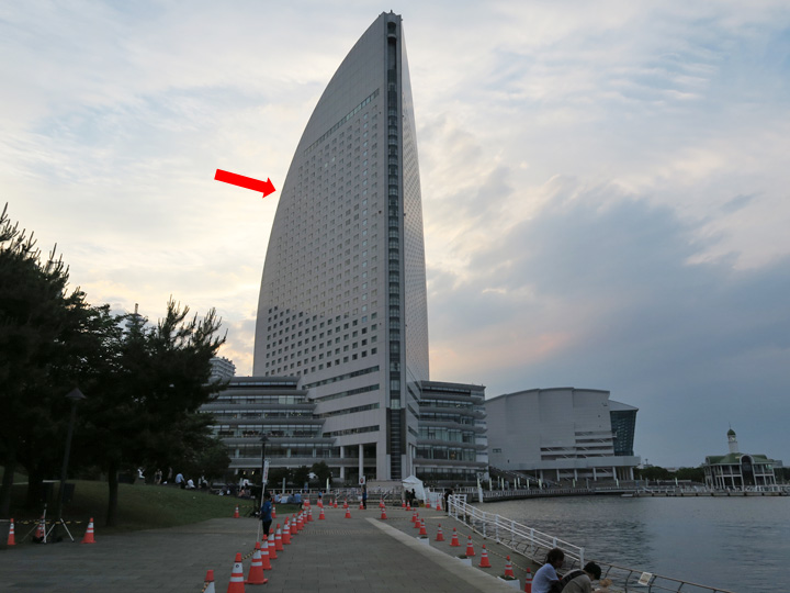 f:id:travelyokohama:20170611170526j:plain