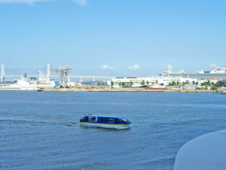 f:id:travelyokohama:20170724140016j:plain
