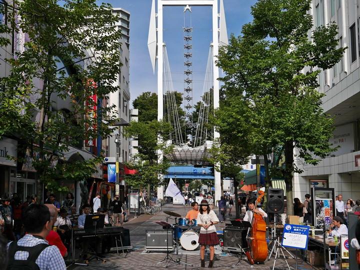 f:id:travelyokohama:20171011113204j:plain