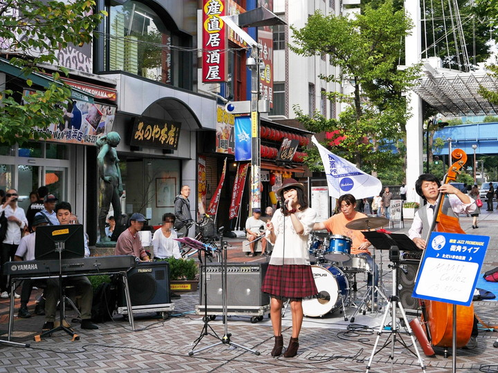 f:id:travelyokohama:20171011113240j:plain