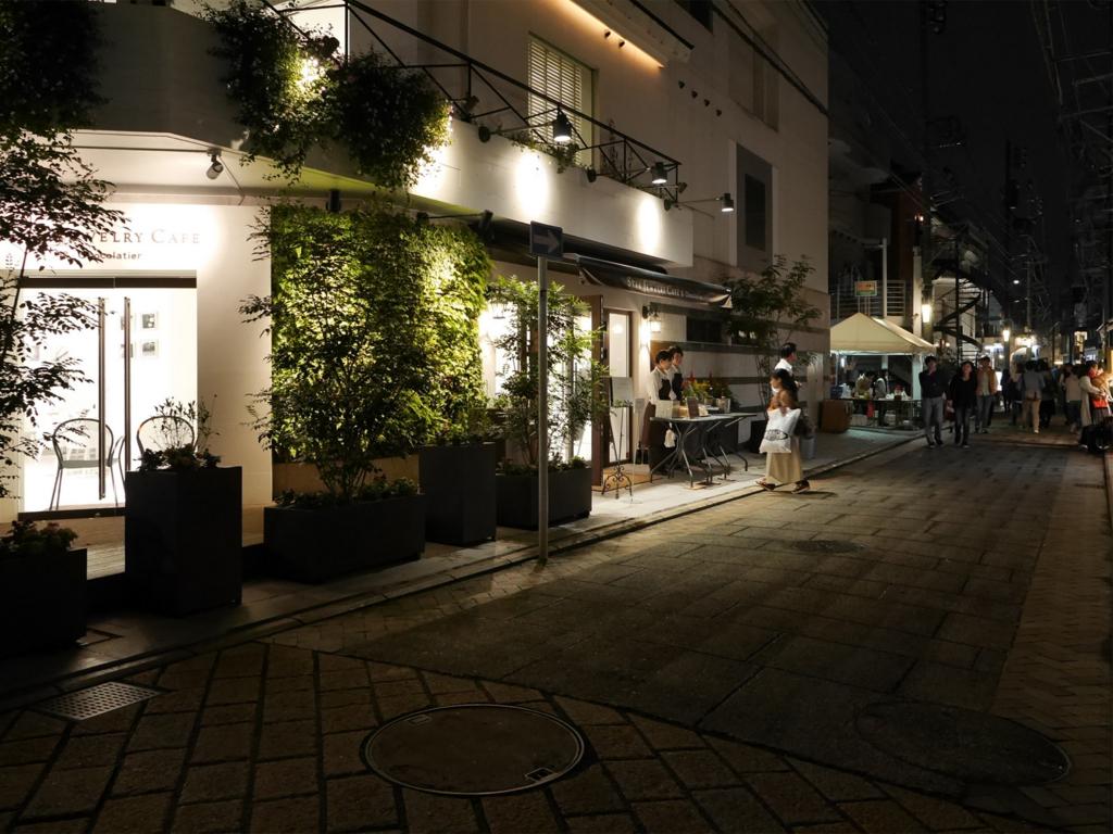 f:id:travelyokohama:20171015031215j:plain