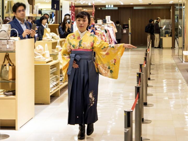 f:id:travelyokohama:20171018014003j:plain