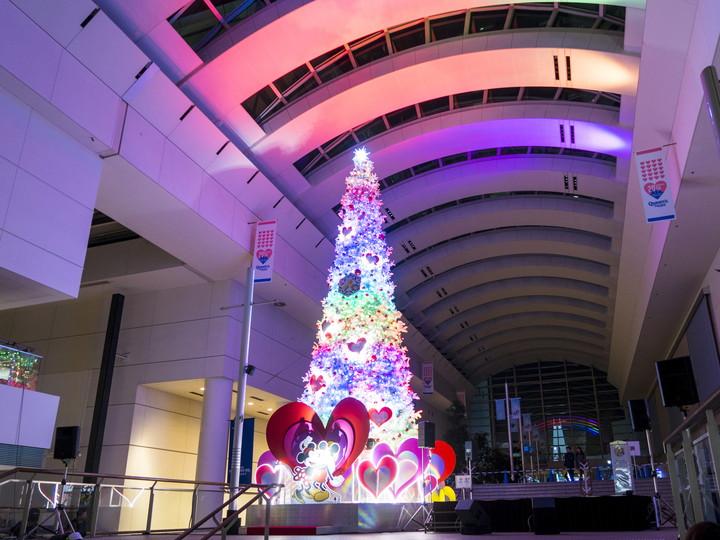 f:id:travelyokohama:20171109115429j:plain