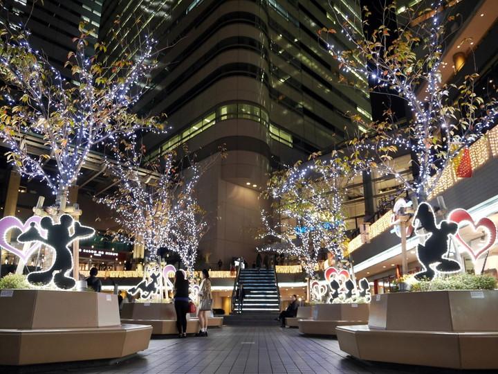 f:id:travelyokohama:20171109120328j:plain