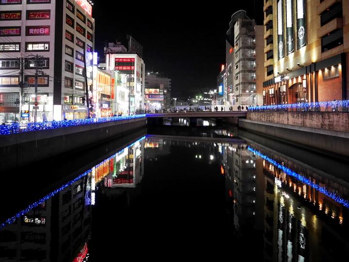 f:id:travelyokohama:20171116114207j:plain